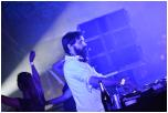 Photo #29 - MR OIZO, POPOF, dOP - Plages Electroniques - Cannes, FR