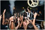 Photo #10 - Axe Boat - Steve Aoki - Cannes, FR