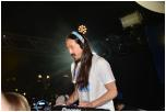 Photo #11 - Axe Boat - Steve Aoki - Cannes, FR