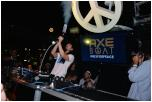 Photo #14 - Axe Boat - Steve Aoki - Cannes, FR