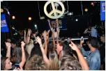Photo #15 - Axe Boat - Steve Aoki - Cannes, FR