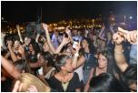 Photo #18 - Axe Boat - Steve Aoki - Cannes, FR