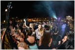 Photo #19 - Axe Boat - Steve Aoki - Cannes, FR