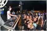 Photo #20 - Axe Boat - Steve Aoki - Cannes, FR