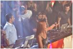 Photo #5 - Bob Sinclar - Gotha Club - Cannes, FR