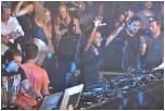 Photo #6 - Bob Sinclar - Gotha Club - Cannes, FR
