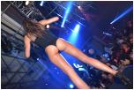 Photo #10 - Bob Sinclar - Gotha Club - Cannes, FR