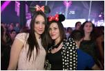Photo #5 - Disney Trash Party - High Club - Nice, FR