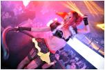 Photo #11 - Disney Trash Party - High Club - Nice, FR