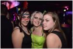 Photo #14 - Disney Trash Party - High Club - Nice, FR