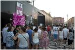 Photo #1 - David Guetta - Nice Live Festival - Nice, FR - (c)Syspeo/Night-mag