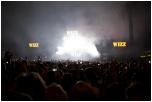 Photo #4 - David Guetta - Nice Live Festival - Nice, FR - (c)Syspeo/Night-mag