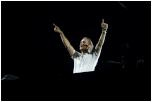 Photo #5 - David Guetta - Nice Live Festival - Nice, FR - (c)Syspeo/Night-mag