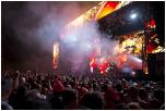 Photo #6 - David Guetta - Nice Live Festival - Nice, FR - (c)Syspeo/Night-mag