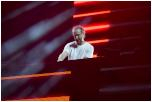 Photo #8 - David Guetta - Nice Live Festival - Nice, FR - (c)Syspeo/Night-mag