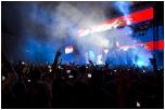 Photo #13 - David Guetta - Nice Live Festival - Nice, FR - (c)Syspeo/Night-mag