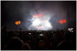 Photo #14 - David Guetta - Nice Live Festival - Nice, FR - (c)Syspeo/Night-mag
