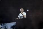 Photo #16 - David Guetta - Nice Live Festival - Nice, FR - (c)Syspeo/Night-mag