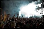 Photo #17 - David Guetta - Nice Live Festival - Nice, FR - (c)Syspeo/Night-mag