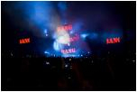 Photo #18 - David Guetta - Nice Live Festival - Nice, FR - (c)Syspeo/Night-mag