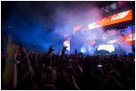 Photo #28 - David Guetta - Nice Live Festival - Nice, FR - (c)Syspeo/Night-mag