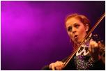 Photo #1 - Lindsey Stirling - Nice Live Festival - Nice, FR - (c)Julius/Night-mag