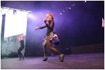 Photo #8 - Lindsey Stirling - Nice Live Festival - Nice, FR - (c)Julius/Night-mag