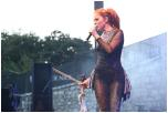 Photo #12 - Lindsey Stirling - Nice Live Festival - Nice, FR - (c)Julius/Night-mag