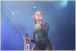 Photo #13 - Lindsey Stirling - Nice Live Festival - Nice, FR - (c)Julius/Night-mag
