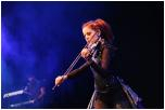 Photo #14 - Lindsey Stirling - Nice Live Festival - Nice, FR - (c)Julius/Night-mag