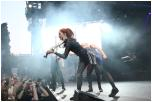 Photo #16 - Lindsey Stirling - Nice Live Festival - Nice, FR - (c)Julius/Night-mag