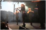 Photo #18 - Lindsey Stirling - Nice Live Festival - Nice, FR - (c)Julius/Night-mag