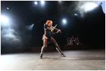 Photo #22 - Lindsey Stirling - Nice Live Festival - Nice, FR - (c)Julius/Night-mag