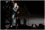 Photo #26 - Lindsey Stirling - Nice Live Festival - Nice, FR - (c)Julius/Night-mag