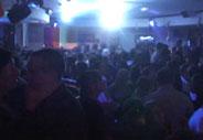 Fusion Party @ Monaco