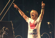 DJ David Guetta – Unighted 2010