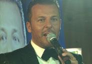 Monaco Clubbing Show 2010