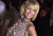Timati – VIP Room – Paris Hilton