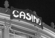 Casino Party – Beaulieu