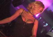 High Club Party – Nice