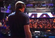 Martin Solveig – Smash Tour 2011 – Nice