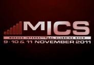Teaser MICS 2011 – Monaco