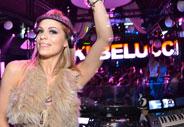 Niki Belucci – High Club Nice