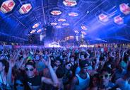 Ultra Music Festival 2013 – Miami