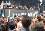 Limelight Party – FIF 2013 – Gotha Club Cannes
