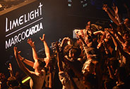 Marco Carola – Gotha Club Cannes