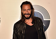 BOB Sinclar – Gotha Club Cannes