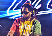 Lil Jon – High Club Nice